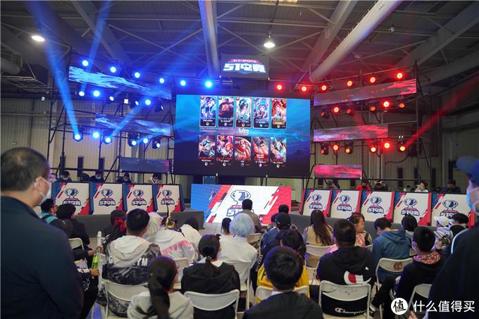 带你逛展之:第十六届中国(长春)动漫艺术博览会