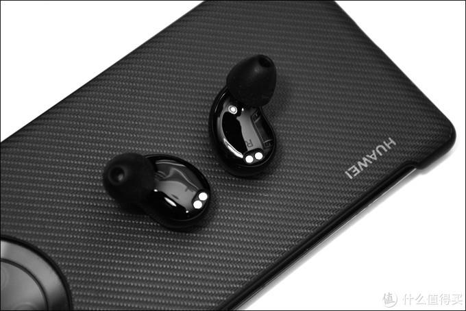 楼氏动铁、高通蓝牙5.2,诺基亚P3600圈铁真无线耳机开箱