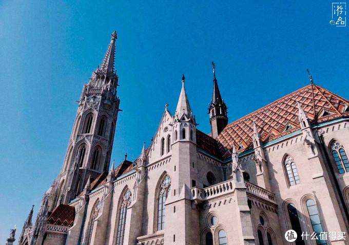 重庆人带你看世界:匈牙利布达佩斯,值得你花更多时间去体验