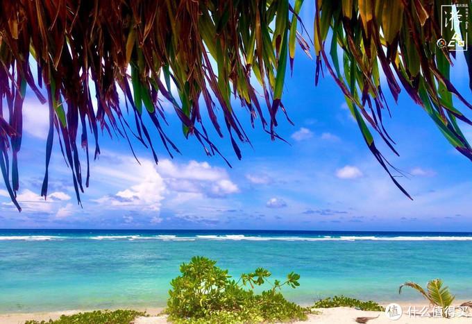 重庆人带你看世界:千岛之国马尔代夫,选岛的小诀窍你必须知道