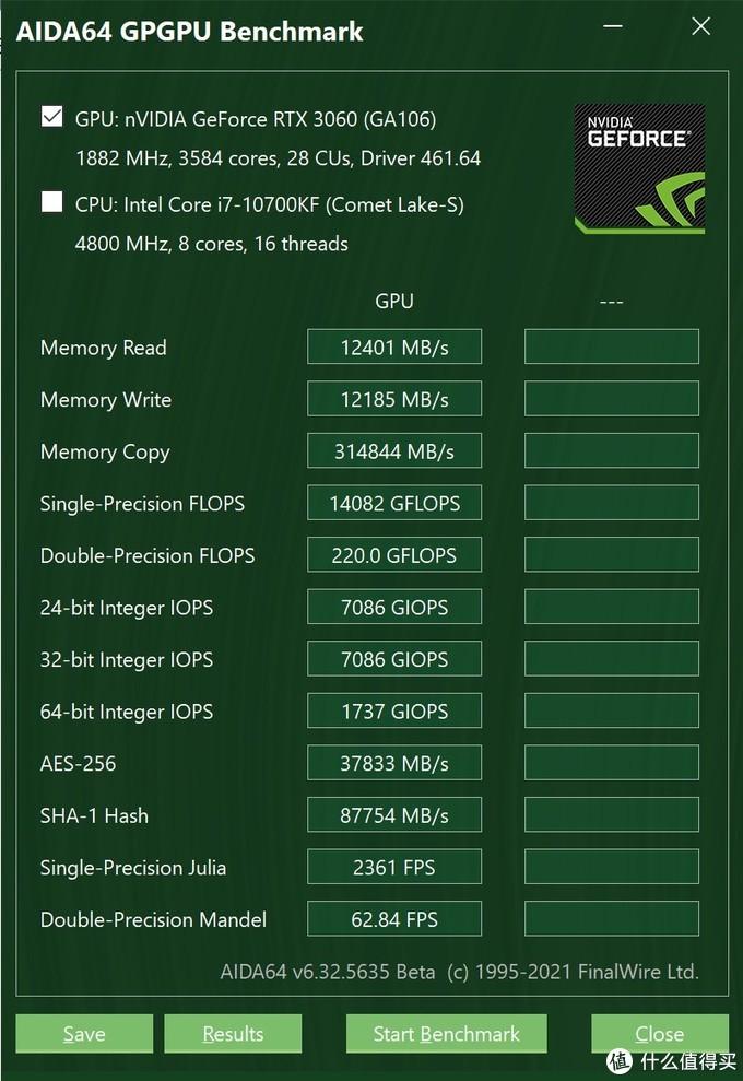 新空气还是真良心?华硕ROG Strix RTX3060 O12G 显卡评测