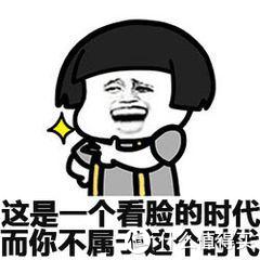 """迷你破壁机vs传统破壁机横评!看完你还会纠结""""买大买小""""吗?!"""