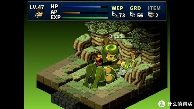 《箱庭探险者 Plus》《愿景:美好世界》《阿斯塔布里德》3款精彩折扣游戏,值得关注!
