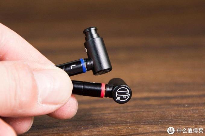 100元的HIFI耳机怎么样?竹林鸟百灵深度测评