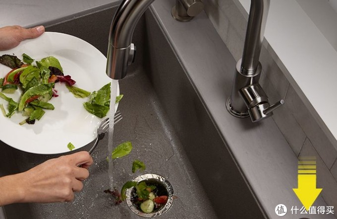 洗碗机到底要不要买?装过的都悔哭了!装修买了这几样小家电,幸福感简直爆棚!