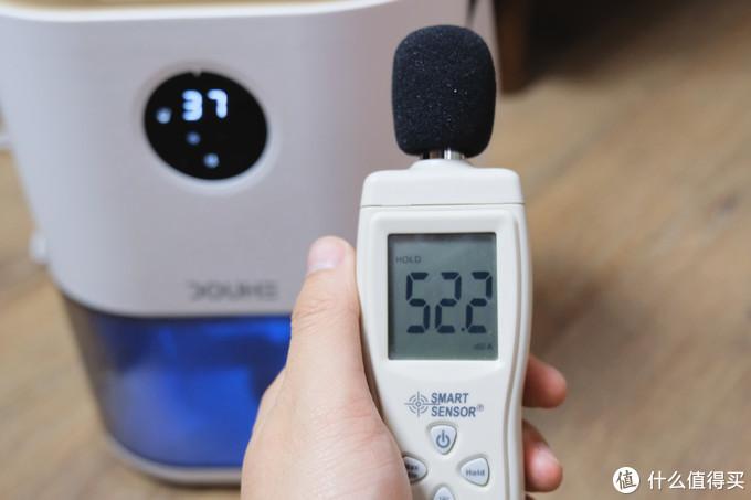 室内除湿用什么好?空调还是除湿机