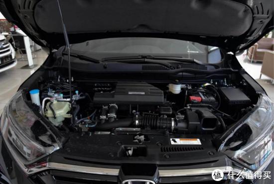 怎么看出一家车企发动机技术的好与坏?这两点普通车主自己能判断