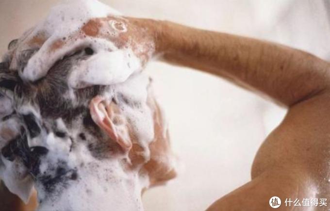 要怎么样保持整洁颜容? 春季男士好物推荐