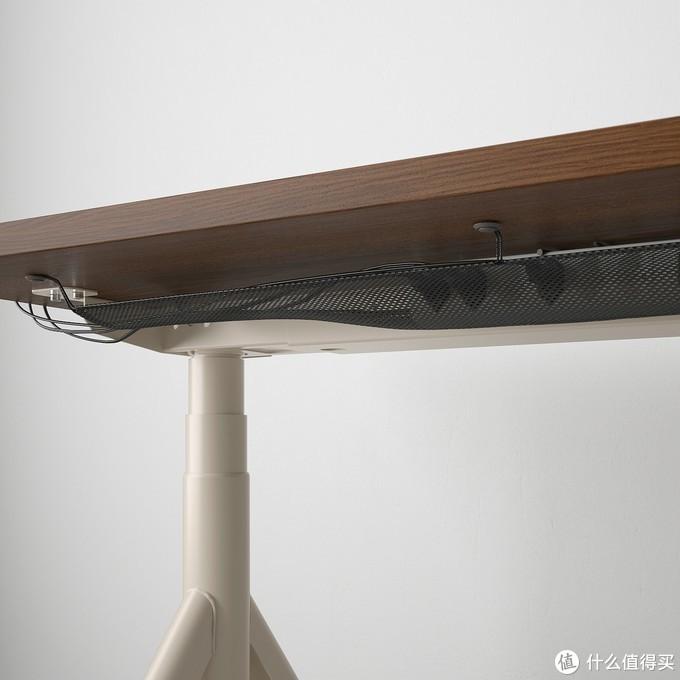 布置我的工作台(趣动乐智能升降桌及周边分享)