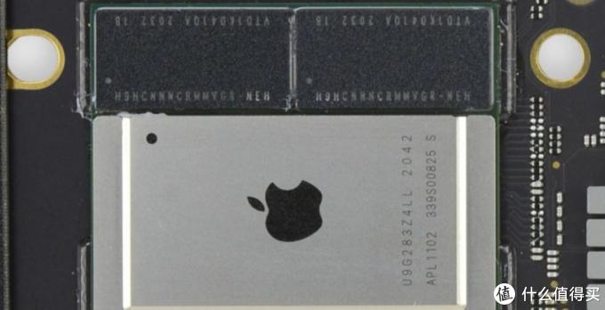 """科技东风丨苹果M1 Mac又出问题、索尼新""""降噪豆""""续航曝光、"""