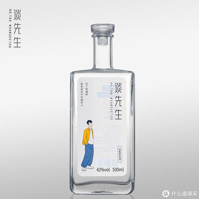 平价酒单,50元内畅饮!小白必看!