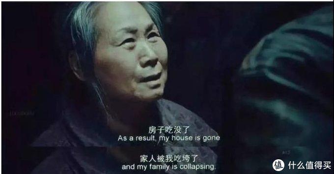 揪心!68岁吴孟达得癌,人生下半场,拼的是健康!
