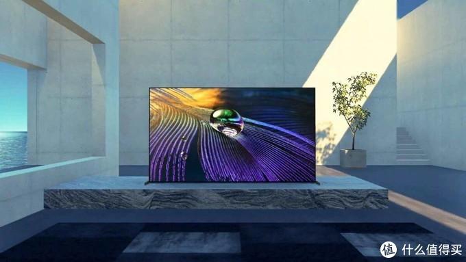 4000到6000元的范围,65寸电视有哪些良心选择?我给你都挑出来了!