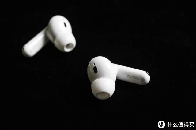 魅族POP Pro耳机一个月使用体验分享,好的坏的全告诉你