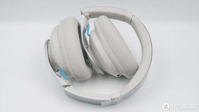 拆解报告:233621 Trip 头戴式降噪耳机