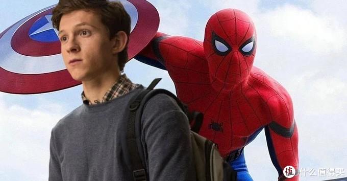 《蜘蛛侠3》公布真正片名!小蜘蛛的故事终将结束!