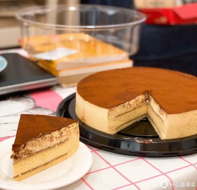山姆不可错过的甜品、蛋糕及餐吧爆款推荐!各个击中你的味蕾!值得选购!