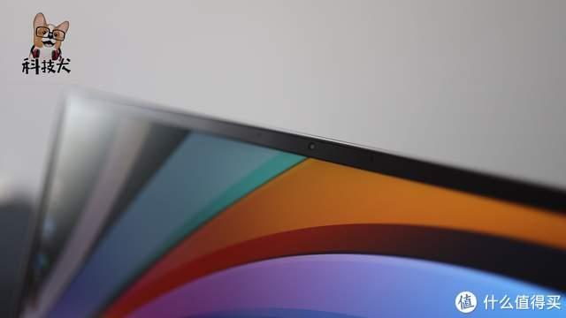 "RedmiBook Pro 15评测:五千价位段""无敌"""