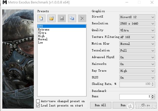 RTX3060评测:首发不加价 iGame RTX 3060 Ultra W OC 12G