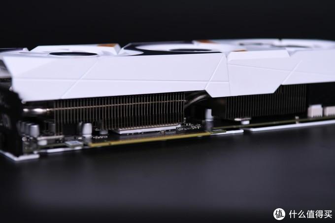 属于真玩家的显卡!七彩虹iGame RTX 3060 Ultra W OC 12G显卡首测