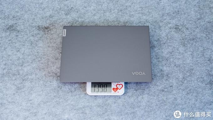 yoga14s和小新13pro选哪个?看完这篇给你安排明白