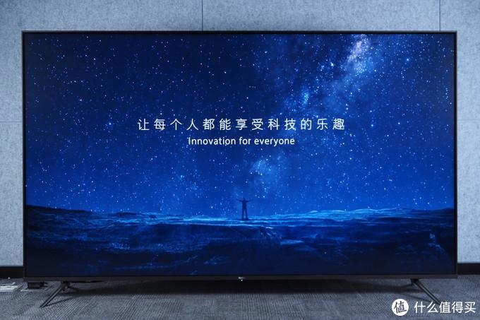 """Redmi MAX 86""""超大屏电视首推""""梯不拦""""包装黑科技,可进99.9%的电梯"""