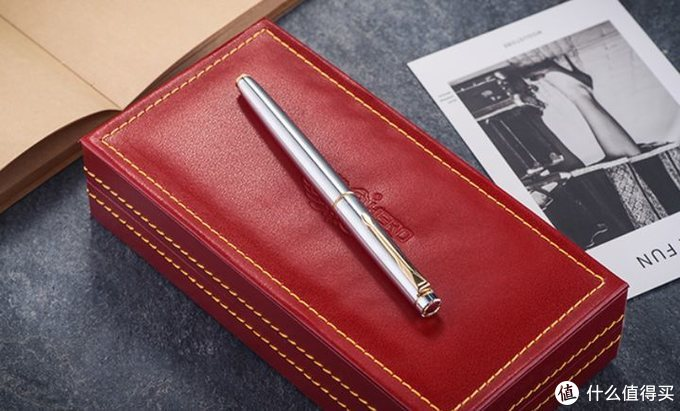 2021钢笔推荐学生入门哪种好学生钢笔推荐专用选购指南(钢笔推荐中学生男生女生送人送礼练字)