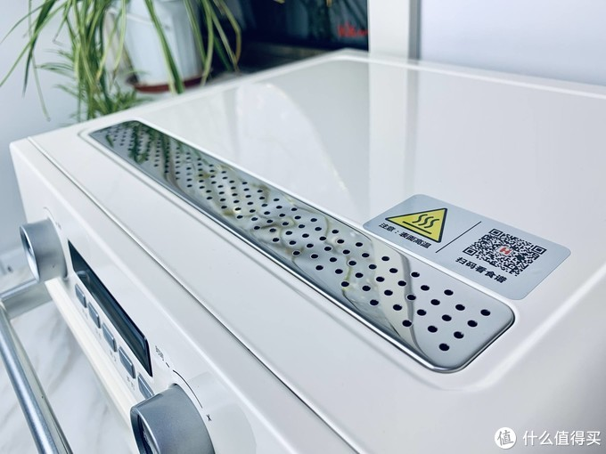 空气炸烤箱PK空气炸锅?从原理到对比,从选购到菜谱。核心区别,一篇讲透