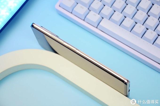 Redmi K40 Pro首发评测:或是当前最便宜骁龙888旗舰,究竟如何?