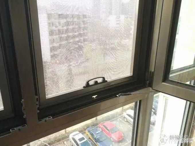 超强干货,手把手教你避开断桥铝窗户的那些坑!