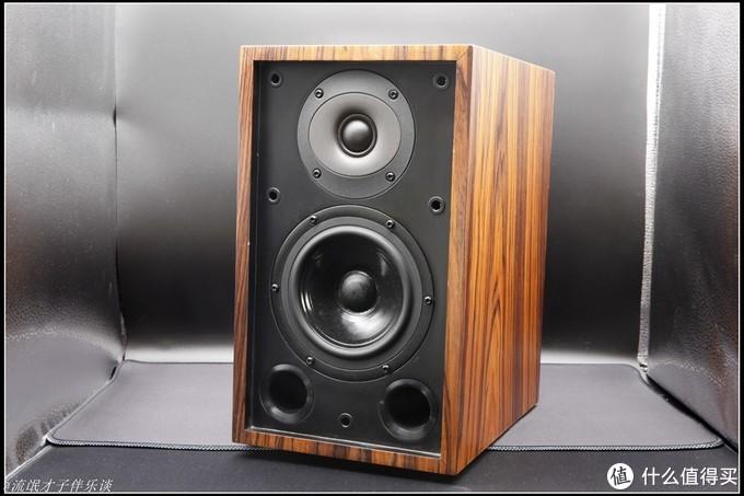 【纪念是为了更好的前行】聆听耳机大家坛纪念版音箱E20pro