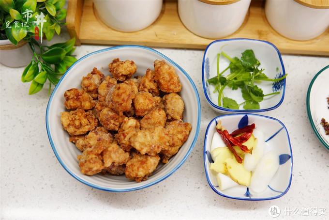"""正月十五元宵节,家宴该吃这道蒸菜,过年炸的剩丸子又""""活""""了"""