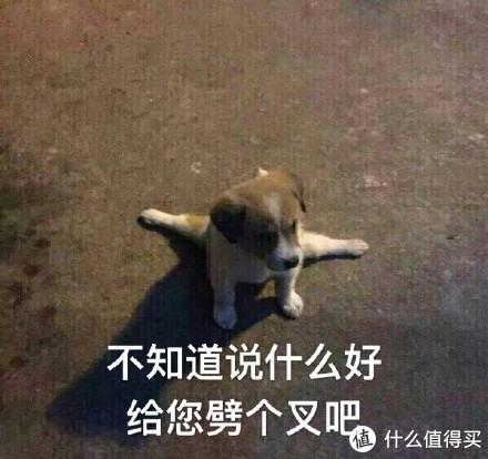 (我没有说机械GM不好,荣耀不也没来么)