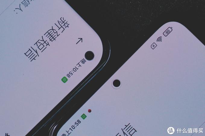 Redmi K40 Pro购买指南:优点与不足,一网打尽