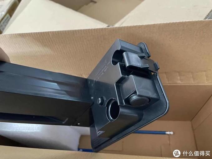 诚威CF256A粉盒丨办公心水耗材推荐