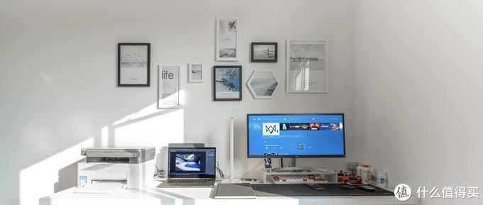 办公娱乐双享受——桌面升级计划2.0