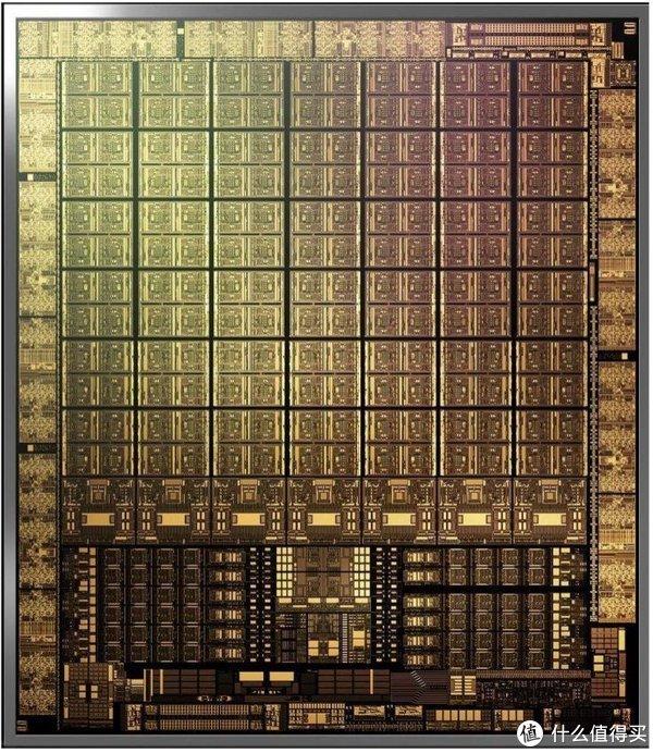 """真香""""甜品""""!iGame GeForce RTX 3060 Ultra W OC 12G显卡首发评测"""