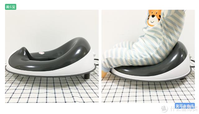 10套宝宝坐便圈测评:最贵并不最好,但确实便宜没好货!