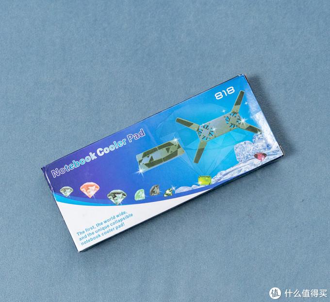 威联通QNAP TS-451D 升级 TS-453Dmini,深度体验告诉你如何选择NAS小钢炮