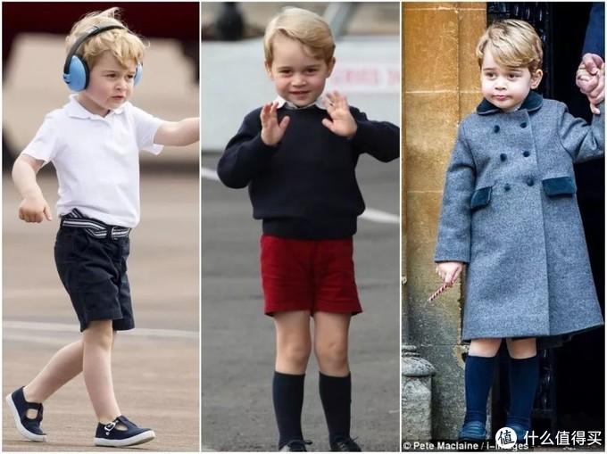 王室穿搭规矩也忒多了!莫非这是梅根『退圈』的理由?
