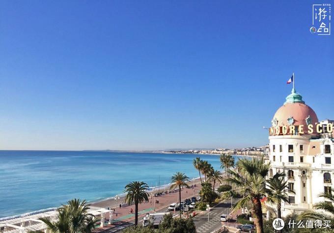 意大利游记:看课本里的比萨斜塔,逛水城威尼斯,吃难看的墨鱼面