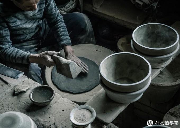 昔日曾是进贡珍品,如今为何面临手艺失传?