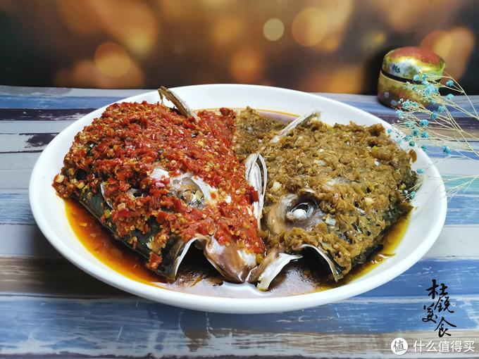 晒元宵节家宴,5人10道菜,网友:豪横又省钱,会做菜真好
