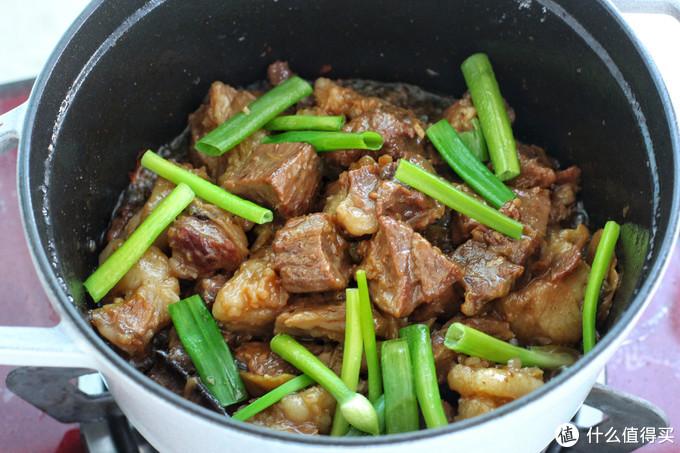 春季是孩子生长黄金期,这肉一周吃上两次,健康营养提高身体素质