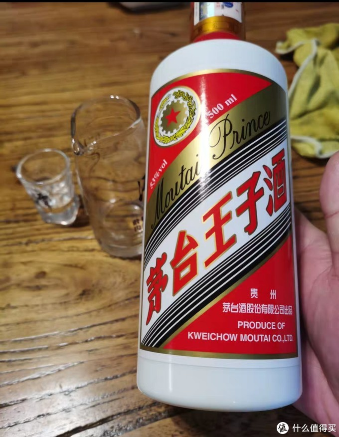无酒不成席,盘一盘春节假期期间喝过的那些白酒