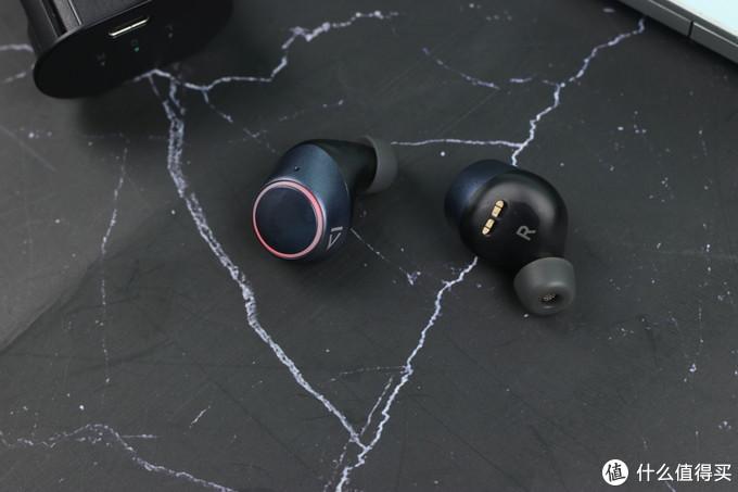 追求音质可以看过来,创新真无线蓝牙耳机:V2升级来袭