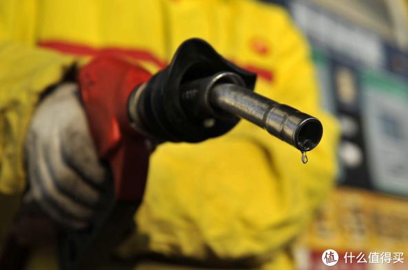 汽车积碳形成难以避免,但是真的有必要2万公里清洗一次节气门吗?