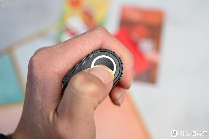 轻松粘牢小物件,更优雅的做手工,wowstcik锂电点胶笔体验