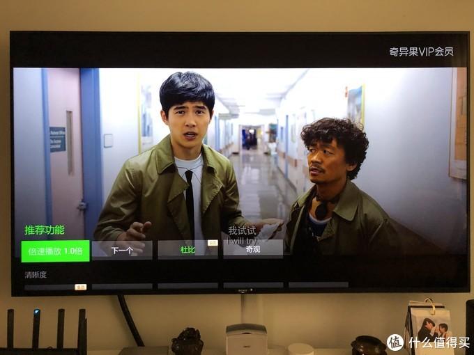 视频解码强者能否取代智能电视?试用两款8K解码机顶盒