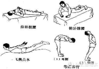 """在家健康护腰,我选""""小蛮腰""""——攀高PG-2643小蛮腰智能腰椎按摩仪测评"""